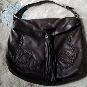 Mulberry hobo